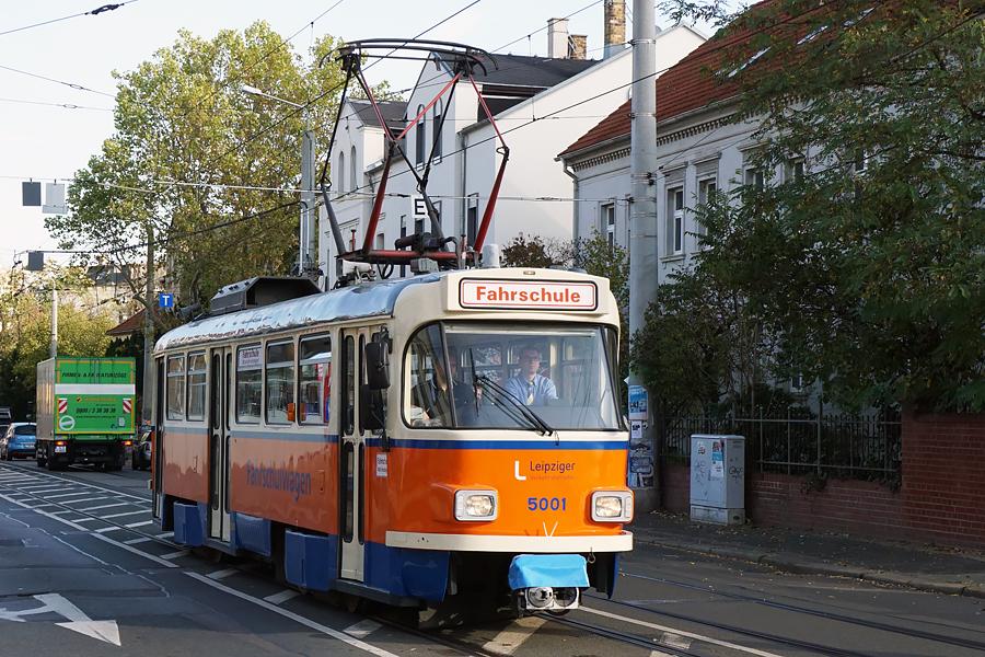 http://www.bimmelbus-leipzig.de/Bahnen/FahrschulwagenT/Haltestellen/Felsenkeller/FahrschulwagenT_Felsenkeller_1.jpg