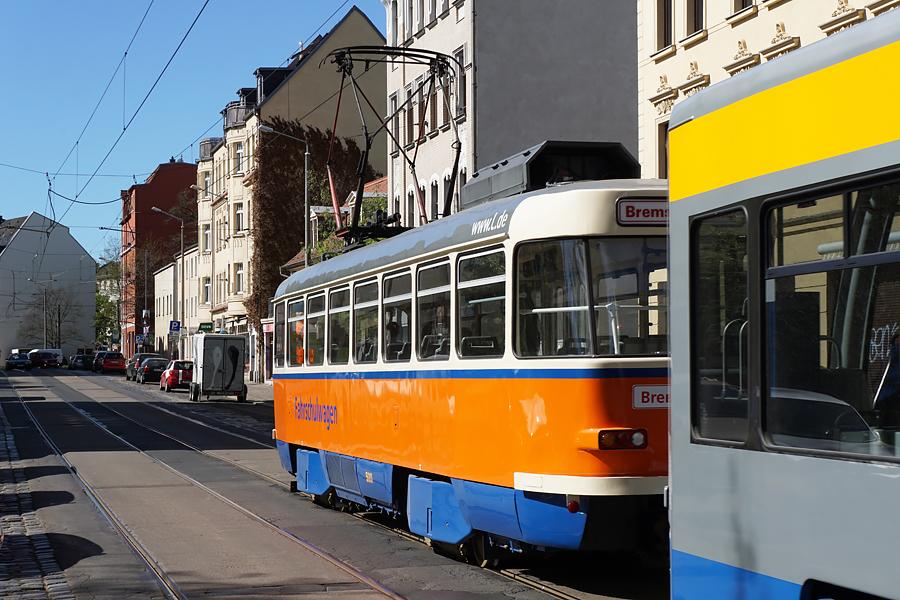 http://www.bimmelbus-leipzig.de/Bahnen/FahrschulwagenT/Haltestellen/Schwartzestrasse/FahrschulwagenT_Schwartzestrasse_2.jpg