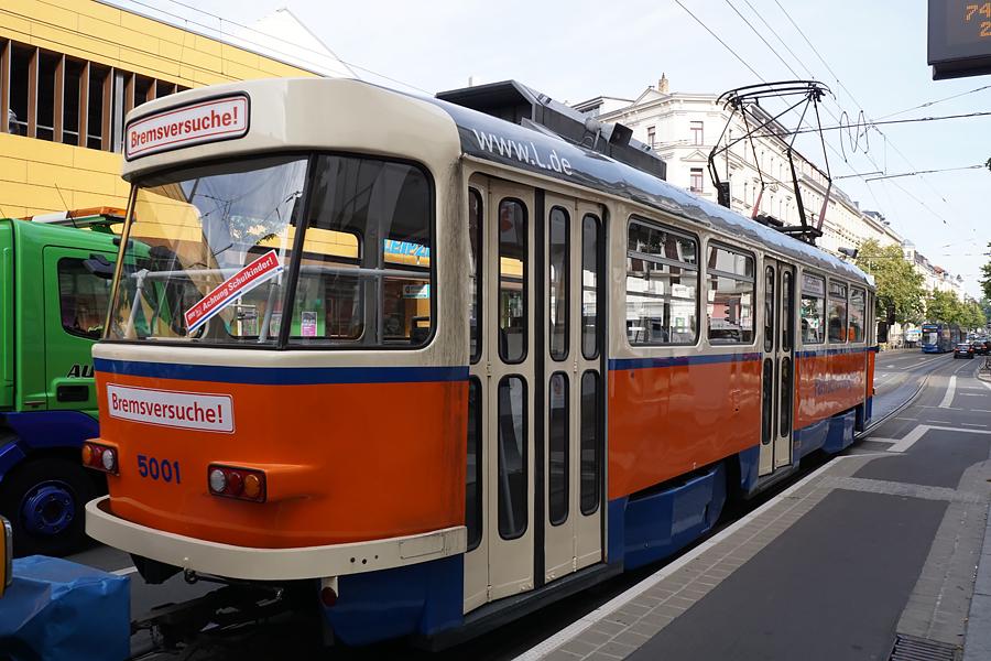 http://www.bimmelbus-leipzig.de/Bahnen/FahrschulwagenT/Haltestellen/Stieglitzstrasse/FahrschulwagenT_Stieglitzstrasse_3.jpg