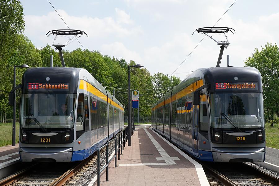 http://www.bimmelbus-leipzig.de/Bahnen/NGT12/ZwickauerStrasse/Lossnig/NGT12_Lossnig_32.jpg