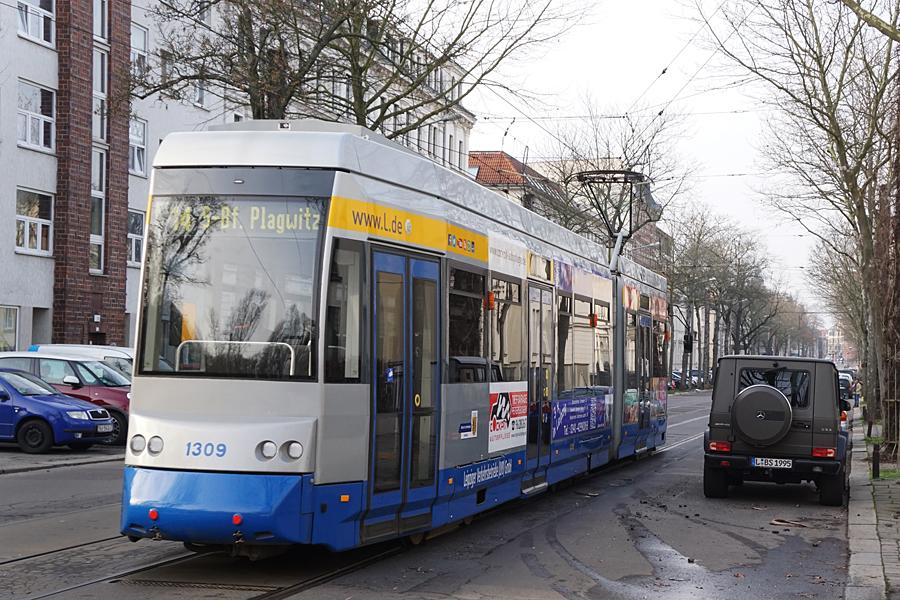 http://www.bimmelbus-leipzig.de/Bahnen/NGT6/KarlHeineStrasse/Nonnenstrasse/NGT6_Nonnenstrasse_2.jpg