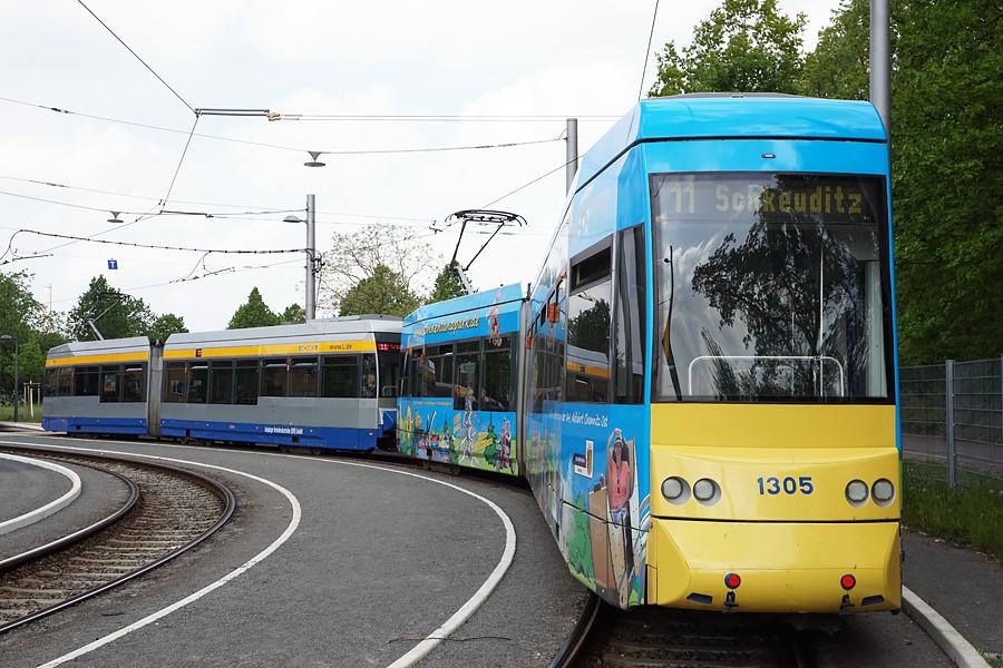 http://www.bimmelbus-leipzig.de/Bahnen/NGT6/ZwickauerStrasse/Lossnig/NGT6_Lossnig_2.jpg