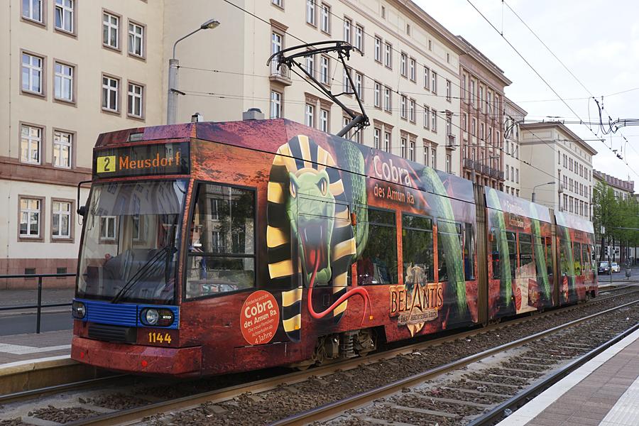 http://www.bimmelbus-leipzig.de/Bahnen/NGT8/Windmuhlenstrasse/Hartelstrasse/NGT8_Hartelstrasse_11.jpg