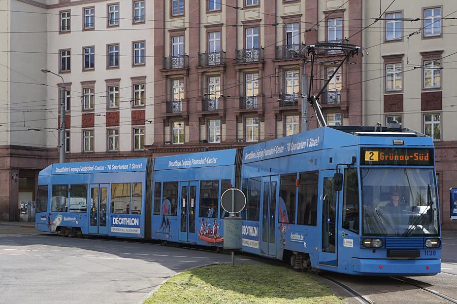 http://www.bimmelbus-leipzig.de/Bahnen/NGT8/Windmuhlenstrasse/Hartelstrasse/NGT8_Hartelstrasse_2.jpg