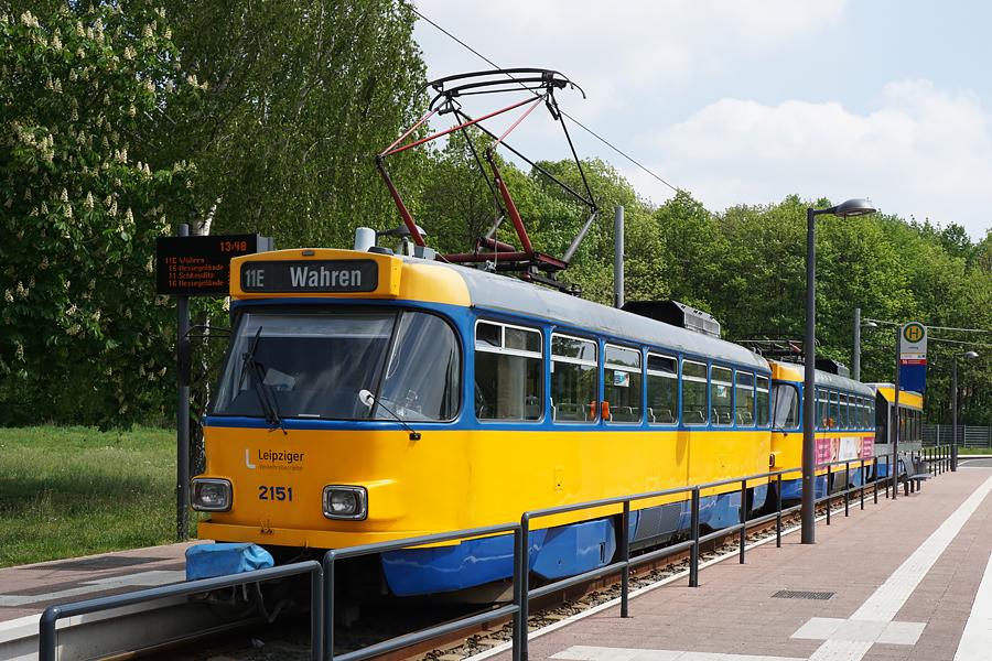 http://www.bimmelbus-leipzig.de/Bahnen/T4DMB4DM/ZwickauerStrasse/Lossnig/T4DMB4DM_Lossnig_14.jpg