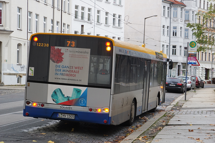 http://www.bimmelbus-leipzig.de/Busse/Urbino12/Elsastrasse/K/Urbino12_Elsastrasse_5.jpg
