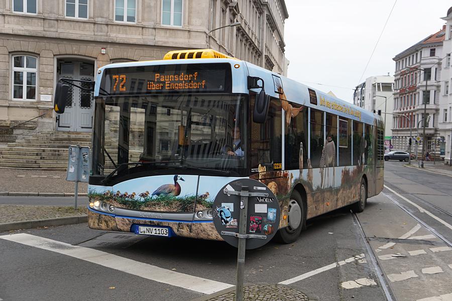 http://www.bimmelbus-leipzig.de/Busse/Urbino12/ReudnitzKoehlerstrasse/K/Urbino12_ReudnitzKoehlerstrasse_5.jpg