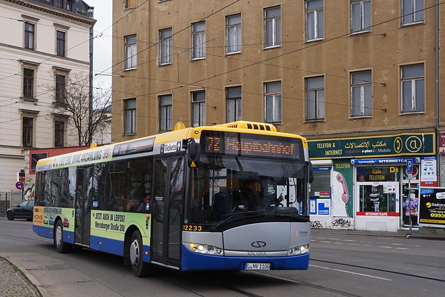 http://www.bimmelbus-leipzig.de/Busse/Urbino12/RosaLuxemburgStrasse/Hofmeisterstrasse/Urbino12_Hofmeisterstrasse_1.jpg