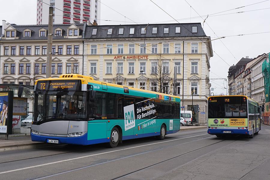 http://www.bimmelbus-leipzig.de/Busse/Urbino12/RosaLuxemburgStrasse/Hofmeisterstrasse/Urbino12_Hofmeisterstrasse_2.jpg