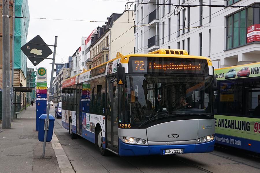 http://www.bimmelbus-leipzig.de/Busse/Urbino12/RosaLuxemburgStrasse/Hofmeisterstrasse/Urbino12_Hofmeisterstrasse_8.jpg