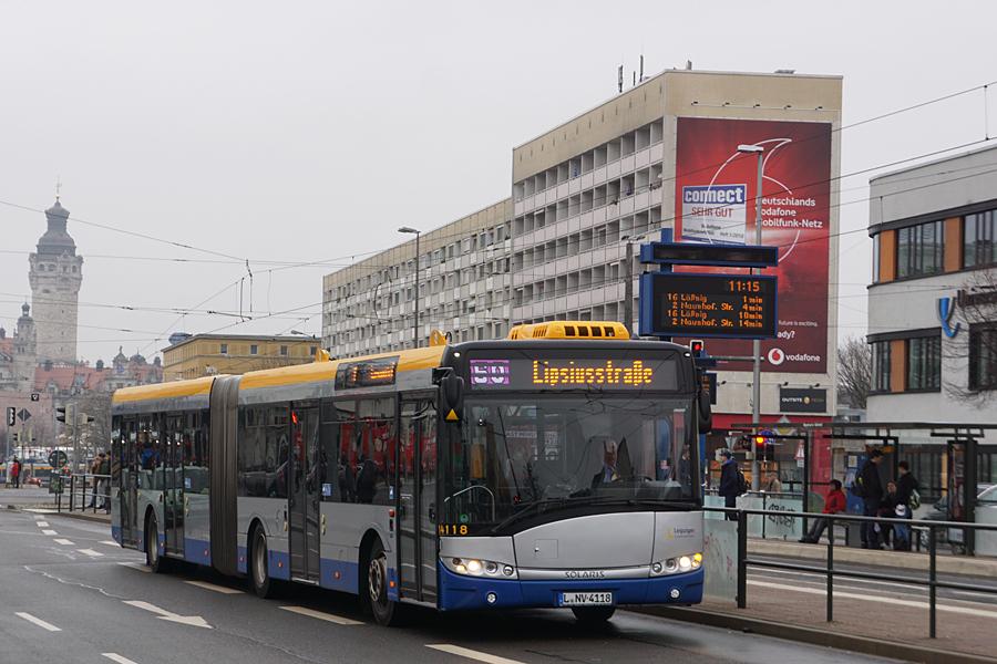 http://www.bimmelbus-leipzig.de/Busse/Urbino18/BayerischerBahnhof/K/Urbino18_BayerischerBahnhof_1.jpg