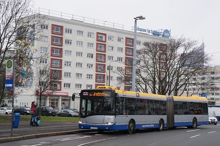 http://www.bimmelbus-leipzig.de/Busse/Urbino18/BayerischerBahnhof/K/Urbino18_BayerischerBahnhof_2.jpg