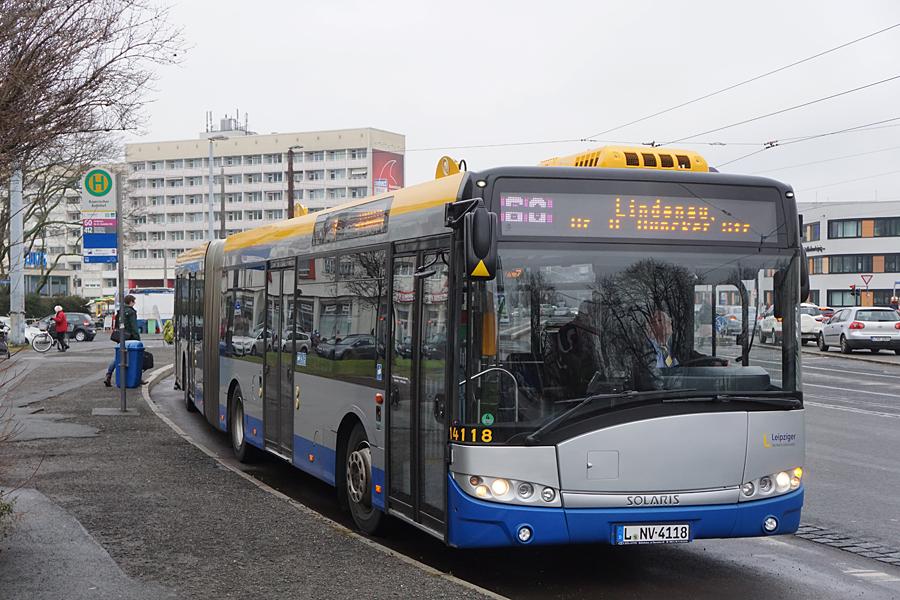 http://www.bimmelbus-leipzig.de/Busse/Urbino18/BayerischerBahnhof/K/Urbino18_BayerischerBahnhof_3.jpg