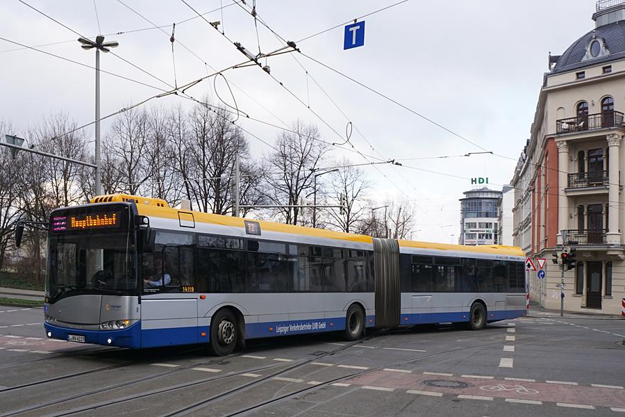 http://www.bimmelbus-leipzig.de/Busse/Urbino18/RosaLuxemburgStrasse/FriedrichListPlatz/Urbino18_FriedrichListPlatz_6.jpg