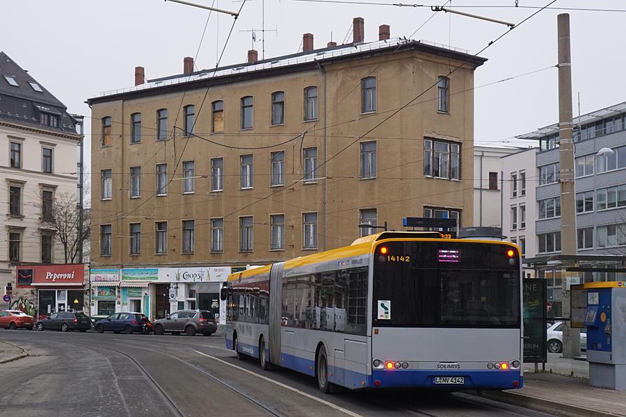 http://www.bimmelbus-leipzig.de/Busse/Urbino18/RosaLuxemburgStrasse/Hofmeisterstrasse/Urbino18_Hofmeisterstrasse_1.jpg