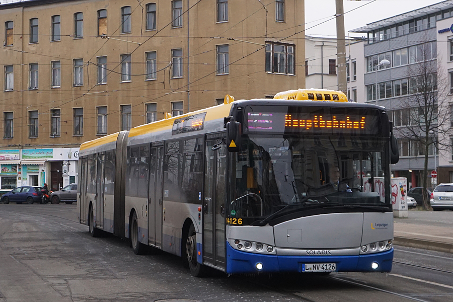 http://www.bimmelbus-leipzig.de/Busse/Urbino18/RosaLuxemburgStrasse/Hofmeisterstrasse/Urbino18_Hofmeisterstrasse_2.jpg