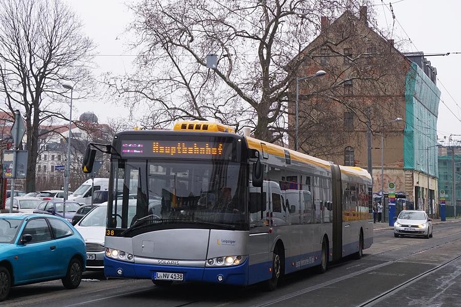 http://www.bimmelbus-leipzig.de/Busse/Urbino18/RosaLuxemburgStrasse/Hofmeisterstrasse/Urbino18_Hofmeisterstrasse_3.jpg