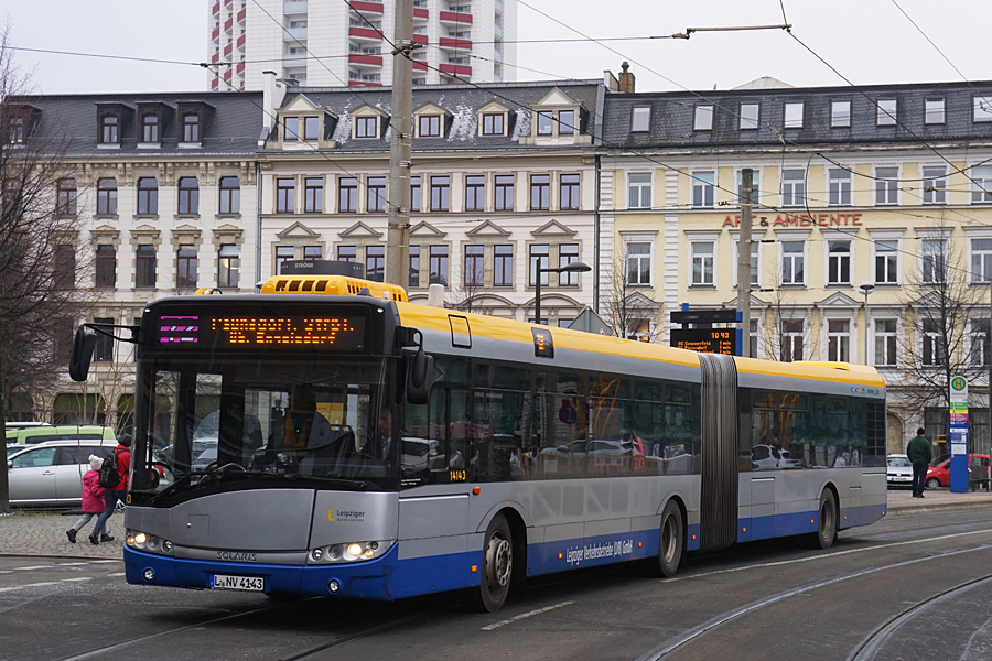 http://www.bimmelbus-leipzig.de/Busse/Urbino18/RosaLuxemburgStrasse/Hofmeisterstrasse/Urbino18_Hofmeisterstrasse_4.jpg