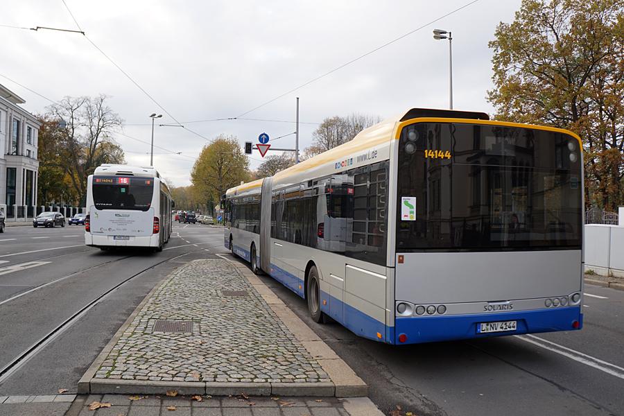 http://www.bimmelbus-leipzig.de/Busse/Urbino18/Stadtzentrum/NeuesRathaus/Urbino18_NeuesRathaus_2.jpg