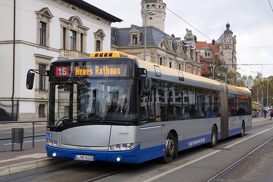 http://www.bimmelbus-leipzig.de/Busse/Urbino18/Stadtzentrum/NeuesRathaus/Urbino18_NeuesRathaus_4.jpg