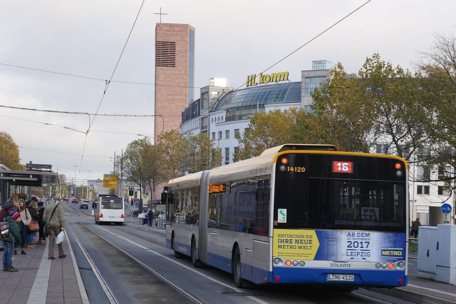 http://www.bimmelbus-leipzig.de/Busse/Urbino18/Stadtzentrum/NeuesRathaus/Urbino18_NeuesRathaus_6.jpg