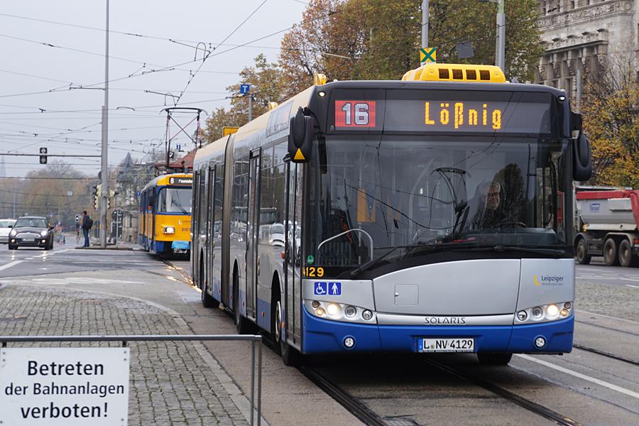 http://www.bimmelbus-leipzig.de/Busse/Urbino18/Stadtzentrum/WilhelmLeuschnerPlatz/Urbino18_WilhelmLeuschnerPlatz_14.jpg