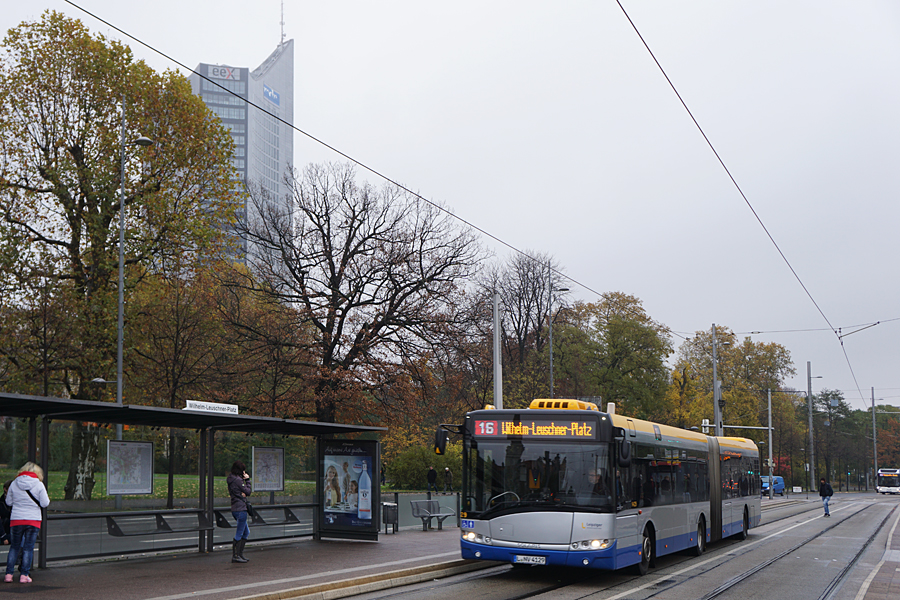 http://www.bimmelbus-leipzig.de/Busse/Urbino18/Stadtzentrum/WilhelmLeuschnerPlatz/Urbino18_WilhelmLeuschnerPlatz_7.jpg