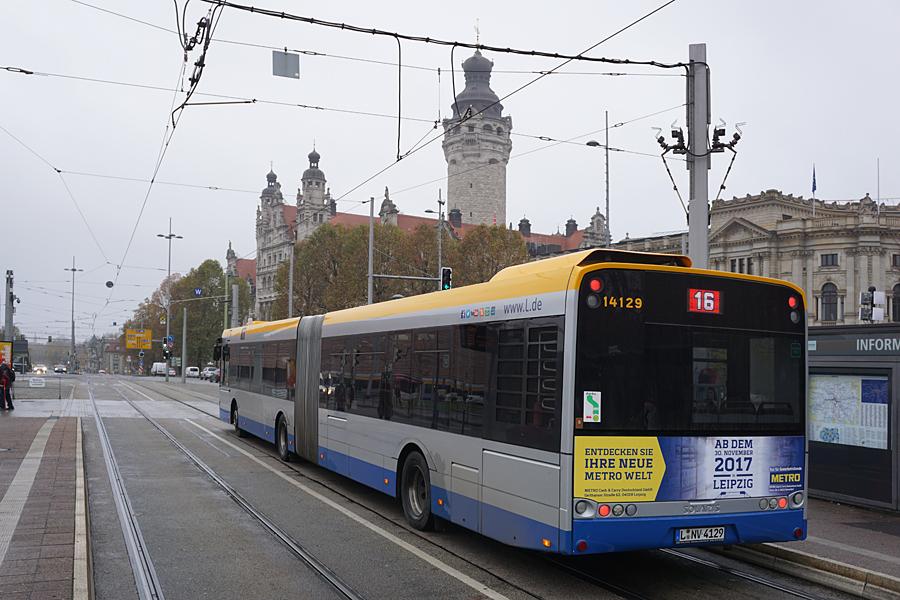 http://www.bimmelbus-leipzig.de/Busse/Urbino18/Stadtzentrum/WilhelmLeuschnerPlatz/Urbino18_WilhelmLeuschnerPlatz_8.jpg